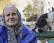 доставка пенсий