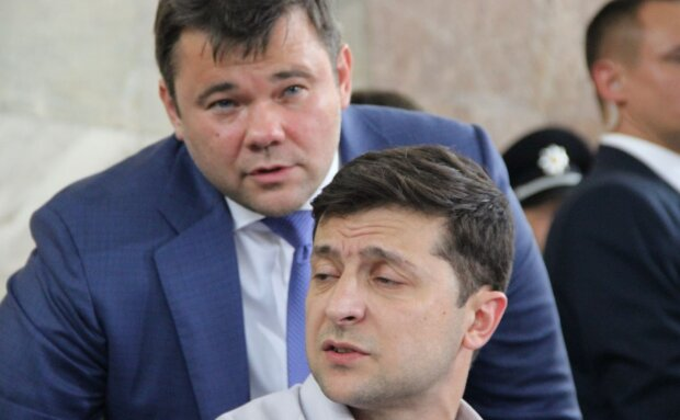 """Андрій Богдан стривожив заявою про стан Зеленського: """"Втомився, це дуже болісно..."""""""