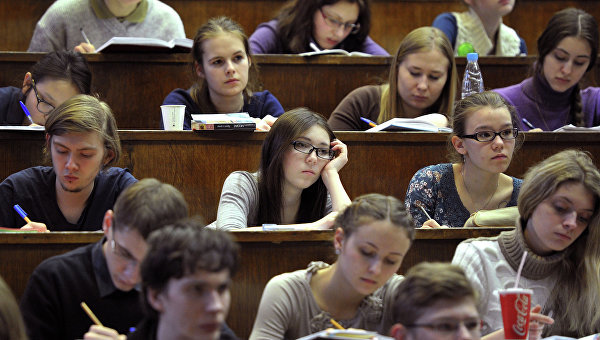 50 охочих на одне місце: названо спеціальність із найвищим рівнем конкуренції в Україні