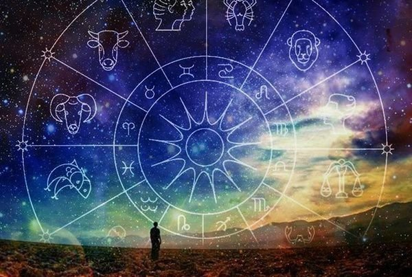 Відомий астролог сказала, що принесе українцям 2019 рік