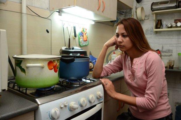 Киевлян заставят греть воду в кастрюлях: кому придется страдать в разгар лета, - список адресов