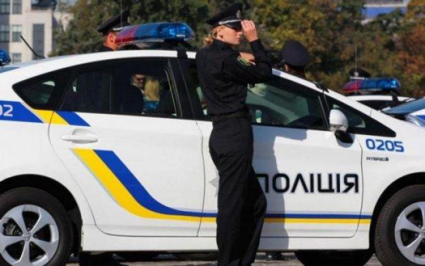 Украинка заплатила жизнью за бессмысленное селфи