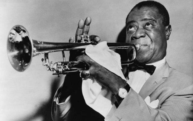 Міжнародний день джазу 30 квітня: історія свята