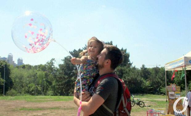 Стихия откроет в Одессе бархатный сезон, все на пляж: чем порадовали синоптики 13 сентября