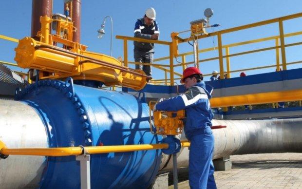 Нафтогаз чекає на швидке рішення зі Стокгольма