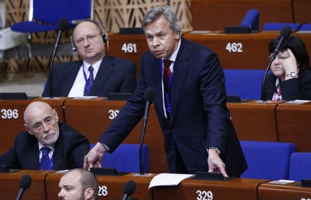 Какие страны выступили за возвращение России в ПАСЕ: список предателей Украины