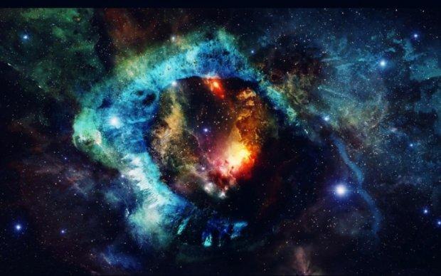 Вчені назвали реальні розміри Всесвіту