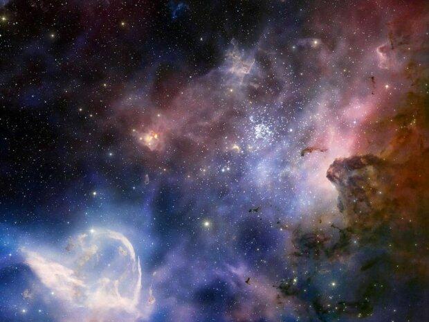 Гороскоп на неделю 28 октября - 3 ноября для всех знаков Зодиака: кто останется за бортом