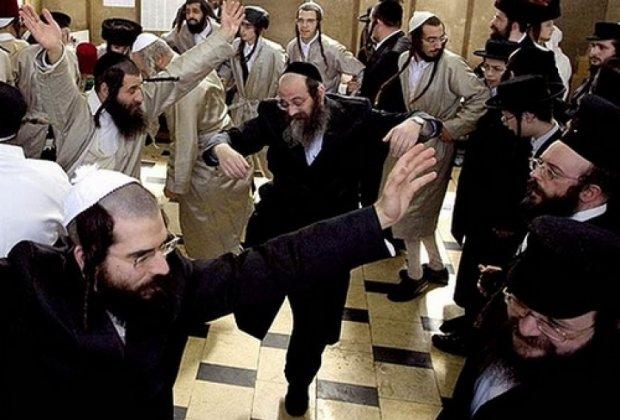 Американські євреї будуть купувати кошерну марихуану