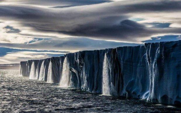 """""""Ми не розуміємо"""": вчені попередили про кліматичну катастрофу"""