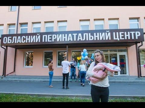 """На кону - життя дітей: львівських медиків оцінили за європейськими стандартами, - """"доросли"""""""