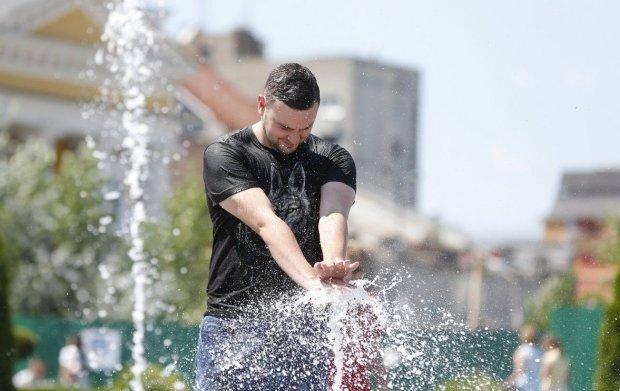 """Літо виходить на стежку війни, """"буде мститися"""": синоптики стривожили прогнозом у Дніпрі на 13 липня"""