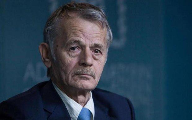 """Немытая """"Новороссия"""": Джемилев рассказал о самой большой проблеме оккупантов"""