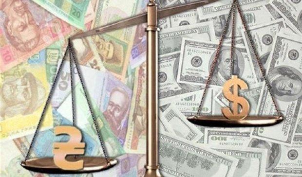 Долар подешевшав через новий Кабмін — експерт