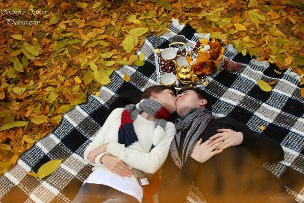 Еротичний гороскоп на 27 вересня: Терези вийдуть на нову стадію відносин