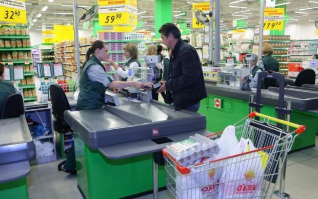 Учли инфляцию: мошенники тулят украинцам невиданную купюру