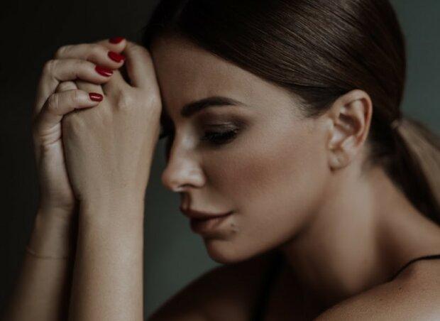 Ані Лорак, фото: прес-служба співачки