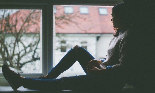 Від насолоди до печалі один крок: чому виникає депресія після інтимної близькості