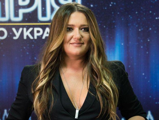 """Могилевська показала закулісся """"Ліги Сміху"""": донька Жидкова, Пікалов і найкраща подруга Олени Зеленської"""
