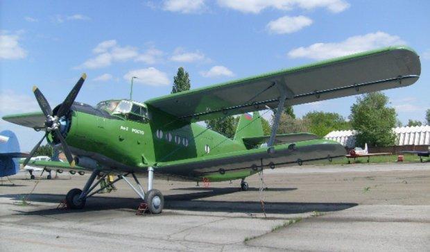 Три самолета Ан-2 обнаружены у боевиков «ДНР» - ОБСЕ