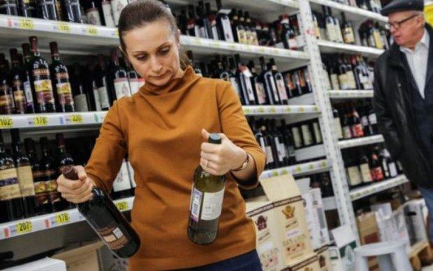 Обновленные акцизы: как изменятся цены на сигареты и алкоголь