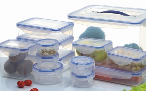 Небезпечно для життя: яких предметів на кухні необхідно позбутися