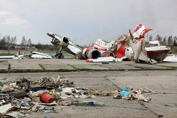 Найдены виновники гибели Леха Качиньского в авиакатастрофе: чиновники из Москвы