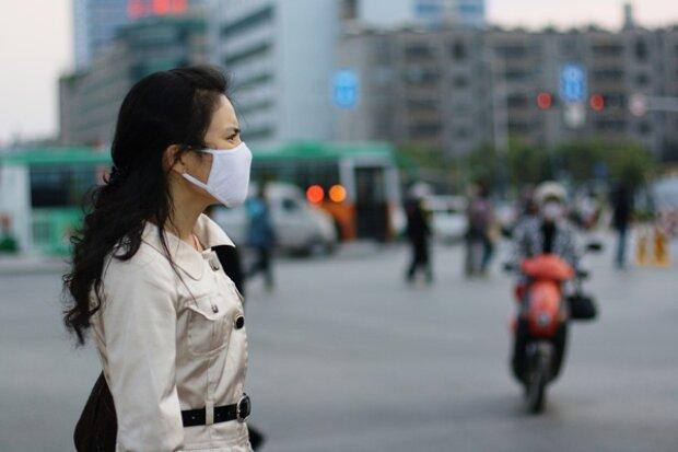 Китай розносить по всьому світу смертельний вірус, йде східний вітер: до чого готуватися українцям