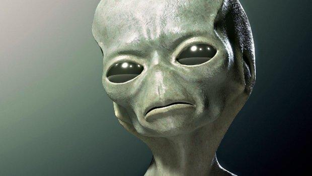 Биолог создал устройство для поиска инопланетной жизни: результаты впечатляют