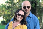 Софія Ротару та Руслан Євдокименко, фото - https://www.instagram.com/rus_evdokimenko/
