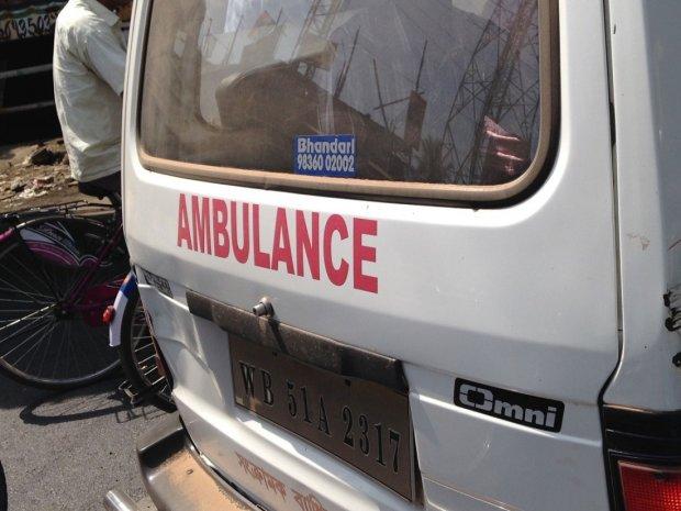 Полсотни авто превратились в кроваво-металлическое месиво: смертельная ДТП всколыхнула мир