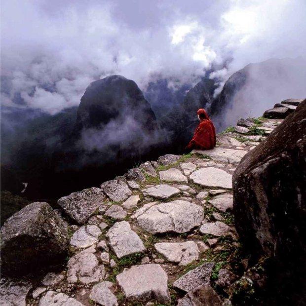 Великая тропа империи: что известно о вечном страже небесного города инков