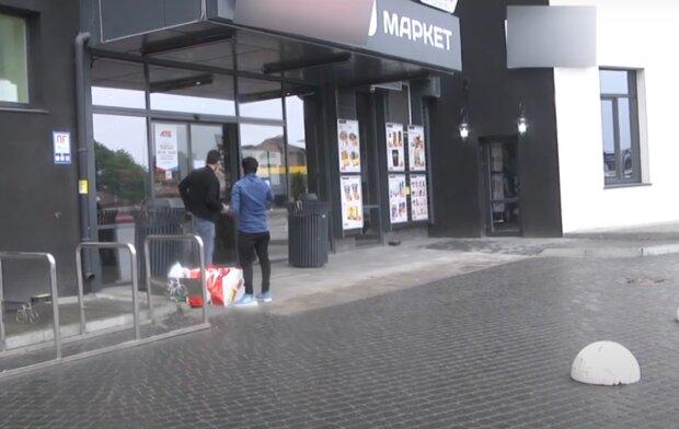 На Буковине резко взлетели цены на продукты, теперь даже омлет не по карману