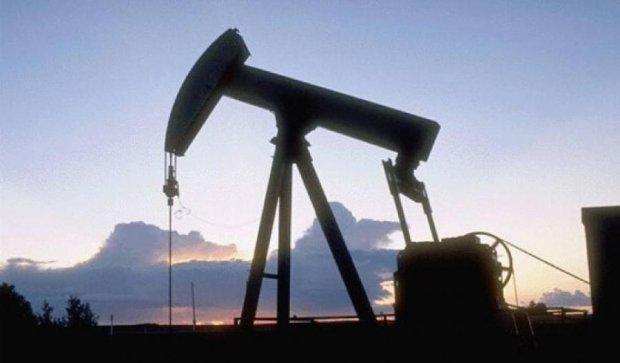 """""""Надра Украины"""" раздают черноморские месторождения нефти и газа без аукциона"""