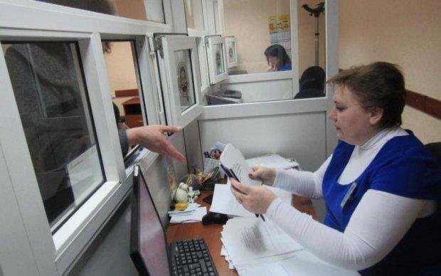 Відберуть останнє: українцям приготували абонплату за все підряд