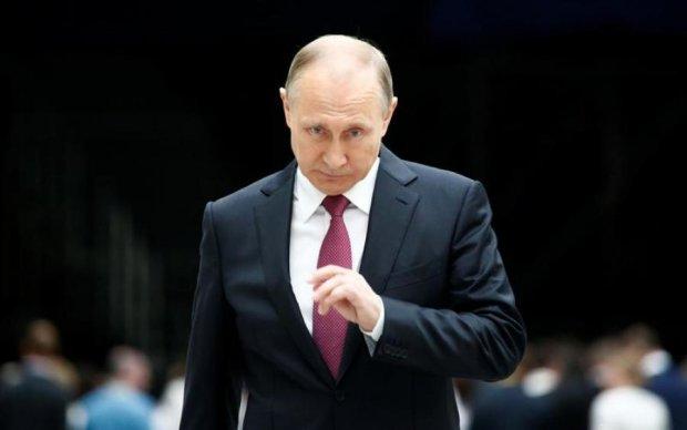 Третья мировая: Путин побил мерзкий рекорд Гитлера