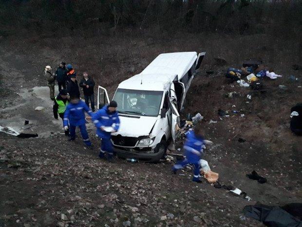 Ще одна Зайцева на дорогущій машині влаштувала криваву ДТП: люди летіли, як кеглі