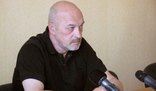 Тука рассказал, как украинцы обогащают агрессора