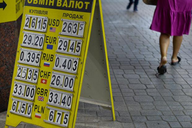 Курс долара на 13 червня змусить переглянути витрати