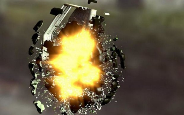 У Запоріжжі прогримів потужний вибух: є жертви