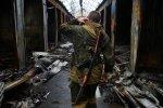 """На Донбас повернеться мир: Мінськ вперше домовився """"назавжди"""" припинити вогонь"""