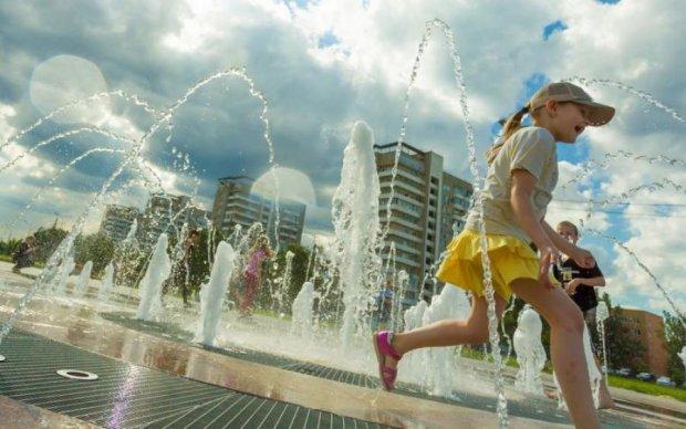"""Синоптики рассказали, как """"Катя"""" изменит погоду в Украине"""
