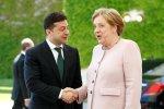 У Зеленского решили раздеть депутатов: ближе к народу