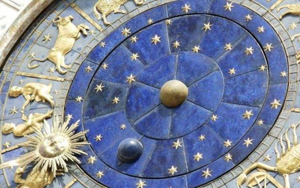 Впізнайте себе: визначені кращі риси знаків за Східним гороскопом