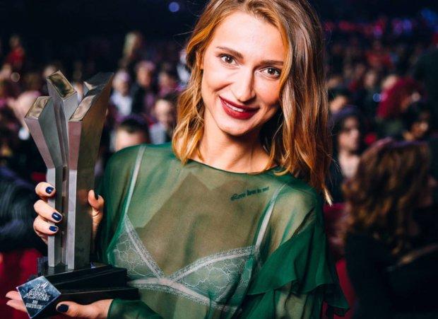 Евровидение 2019: Kazka, Tayanna, Brunettes Shoot Blondes, Bahroma и другие претенденты от Украины