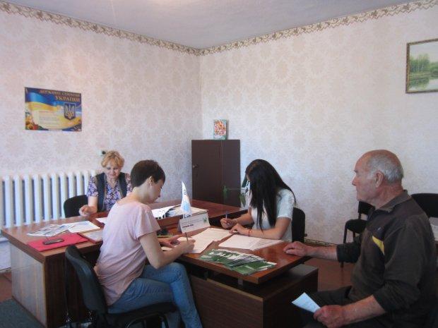 Каждый украинец может сэкономить на налогах: что нужно сделать