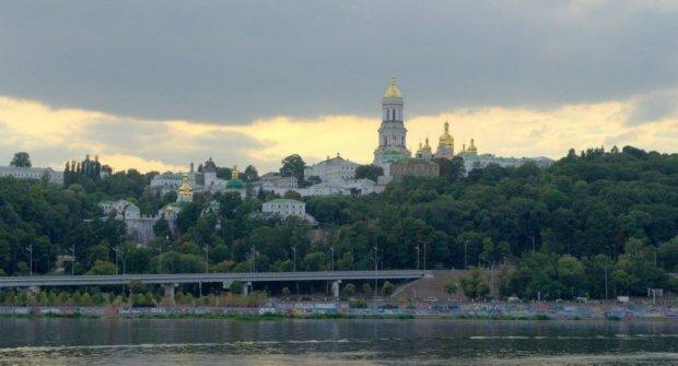 Погода в Україні, фото з відкритих джерел
