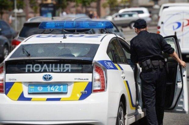 Нож к горлу: в Одессе зверски напали на ребенка, копы прочесывают каждый метр