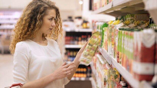 """Ні в якому разі не купуйте ці продукти у """"АТБ"""": небезпечна отрута під виглядом ласощів"""