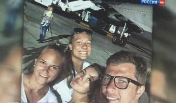 Мы живы - россияне подают в суд на телеканалы за ложь про самолет А321